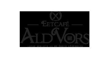 Ald_Vors