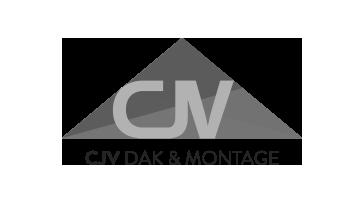 CJV_Dakdekkers