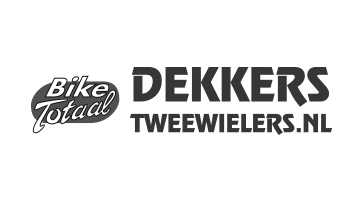 Dekkers_Tweewielers