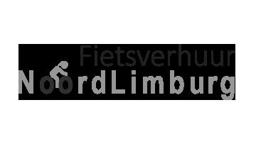 Fietsverhuur_Noord_Limburg