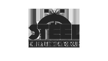 Steel_Amsterdam