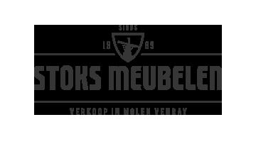 Stoks_Meubelen