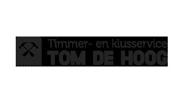 Tom_De_Hoog