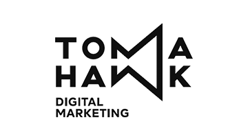 Tomahawk_Digital_Marketing