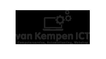 Van_Kempen_ICT