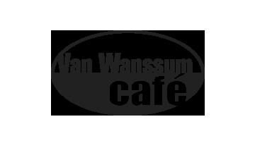 Van_Wanssum_Cafe