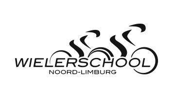 Wielerschool_Noord_Limburg