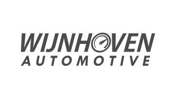 Wijnhoven_Automotive