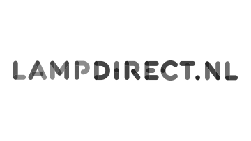 Logo_Lampdirect
